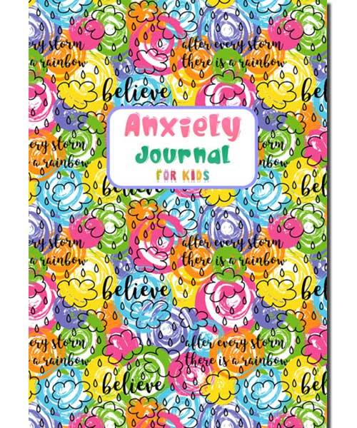 Anxiety-Journal-KDP-Journal