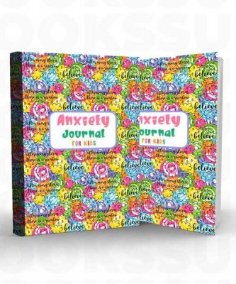 Anxiety-Journal-For-Kids