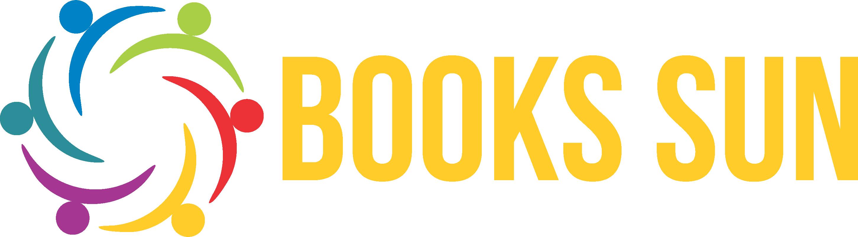 Books Sun