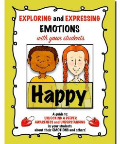 Exploring-And-Expressing-Emotions-With-Your-Students