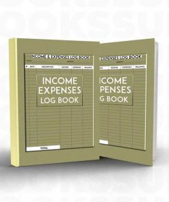 Income-and-expenses-log-book