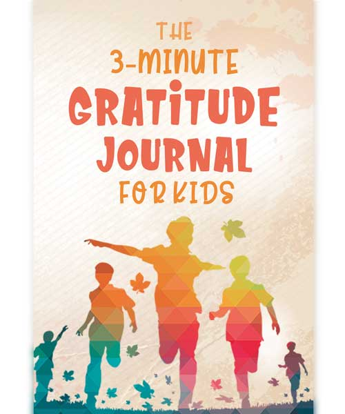 The-3-minute-Gratitude-Journal-For-Kids